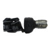 Lampe frontale camelion 3 LED CT4007