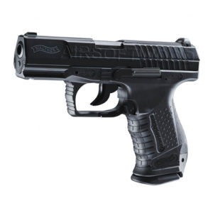 walther-p99-dao-full-metal